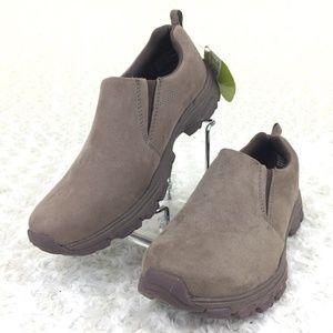 Zibu Sannie Lighweight Comfort Shoes